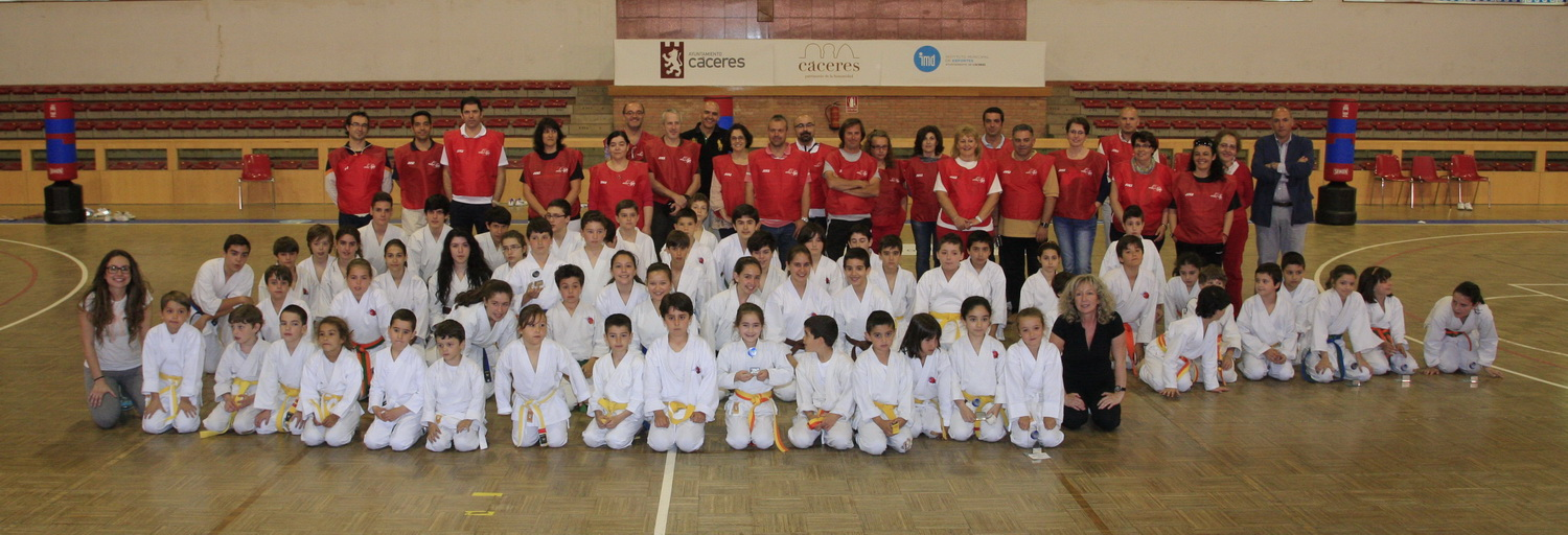 1 cto interclub